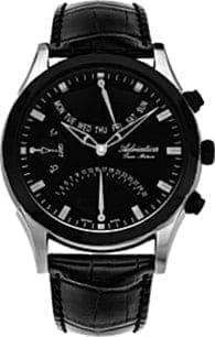 Купить часы Adriatica A1191.Y214CH