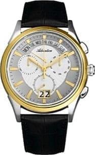 Купить часы Adriatica A1193.2213CH