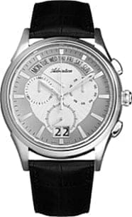 Купить часы Adriatica A1193.5213CH