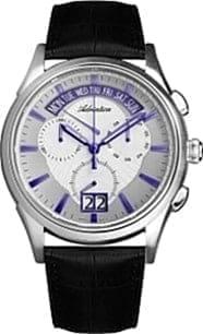 Купить часы Adriatica A1193.52B3CH
