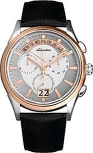 Купить часы Adriatica A1193.R213CH