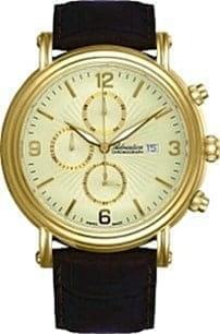 Купить часы Adriatica A1194.1251CH