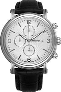 Купить часы Adriatica A1194.5253CH