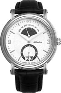 Купить часы Adriatica A1194.5253QF