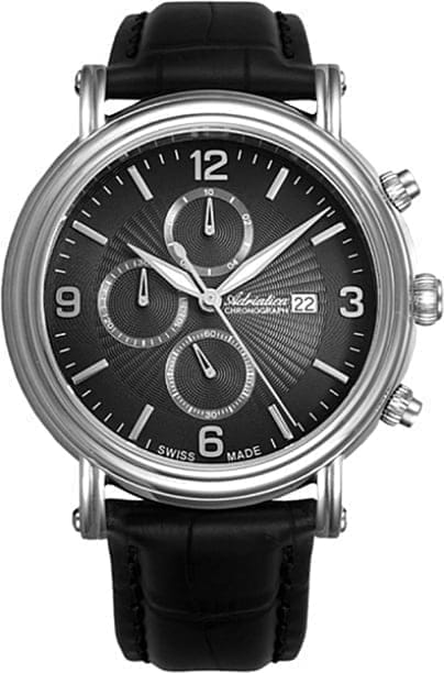 Купить часы Adriatica A1194.5254CH