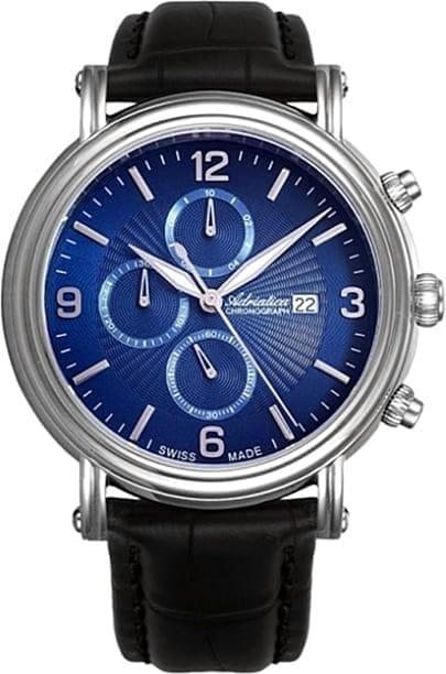 Купить часы Adriatica A1194.5255CH