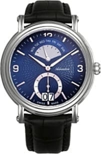 Купить часы Adriatica A1194.5255QF