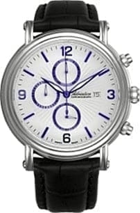 Купить часы Adriatica A1194.52B3CH