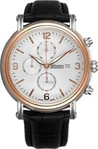 Купить часы Adriatica A1194.R253CH