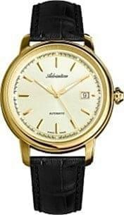 Купить часы Adriatica A1197.1211A