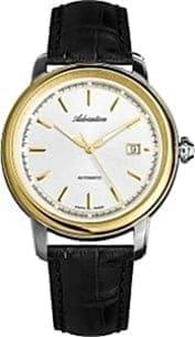 Купить часы Adriatica A1197.2213A