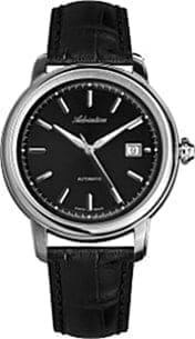 Купить часы Adriatica A1197.5214A