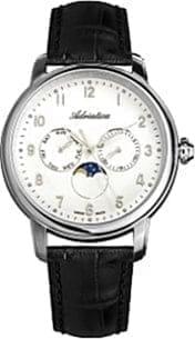 Купить часы Adriatica A1197.5223QF