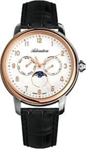Купить часы Adriatica A1197.R223QF