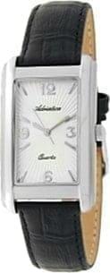 Купить часы Adriatica A1214.5253Q