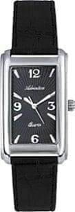 Купить часы Adriatica A1214.5254Q