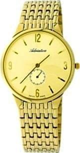 Купить часы Adriatica A1229.1151Q