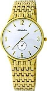Купить часы Adriatica A1229.1153Q