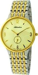 Купить часы Adriatica A1229.2151Q