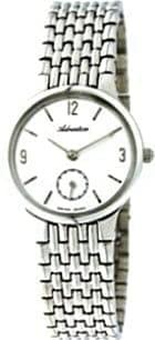 Купить часы Adriatica A1229.5153Q