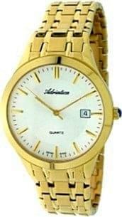 Купить часы Adriatica A1236.1113Q