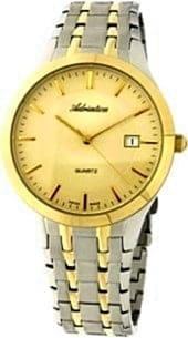 Купить часы Adriatica A1236.2111Q