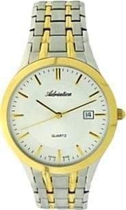 Купить часы Adriatica A1236.2113Q