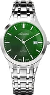 Купить часы Adriatica A1236.5110Q