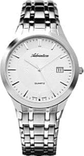 Купить часы Adriatica A1236.5113Q