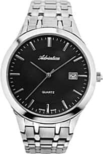 Купить часы Adriatica A1236.5114Q