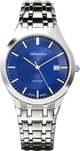 Купить часы Adriatica A1236.5115Q