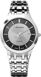 Купить часы Adriatica A1236.5116Q