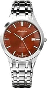 Купить часы Adriatica A1236.511GQ