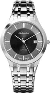 Купить часы Adriatica A1236.511OQ