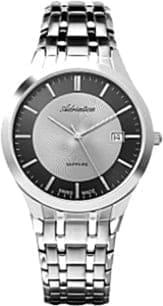 Купить часы Adriatica A1236.511TQ