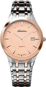 Купить часы Adriatica A1236.R119Q