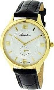 Купить часы Adriatica A1240.1253Q