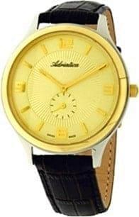 Купить часы Adriatica A1240.2251Q