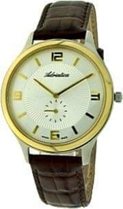 Купить часы Adriatica A1240.2253Q