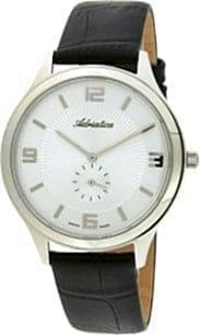 Купить часы Adriatica A1240.5253Q