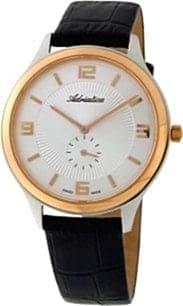 Купить часы Adriatica A1240.R253Q