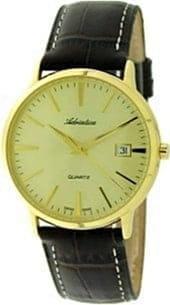 Купить часы Adriatica A1243.1211Q