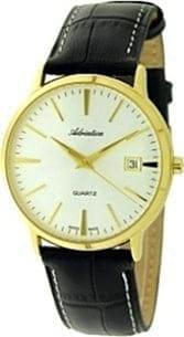 Купить часы Adriatica A1243.1213Q
