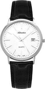 Купить часы Adriatica A1243.5213Q