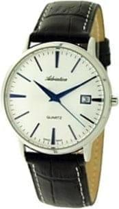 Купить часы Adriatica A1243.52B3Q