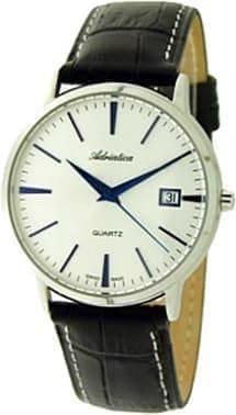 Купить наручные часы Adriatica A1243.52B3Q