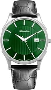 Купить часы Adriatica A1246.5210Q