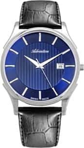 Купить часы Adriatica A1246.5215Q