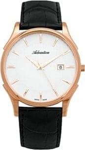 Купить часы Adriatica A1246.9213Q