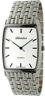 Купить часы Adriatica A1253.51B3Q